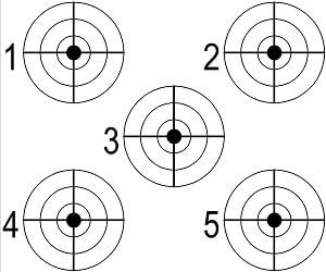 S And H Trailer Wiring Diagram besides Trailer Wiring Diagram Ground additionally Delco Radio Wiring Schematic Delco Free Wiring Diagrams 2 additionally Spdt Wiring Diagram also Thcable. on wiring diagram breakaway switch