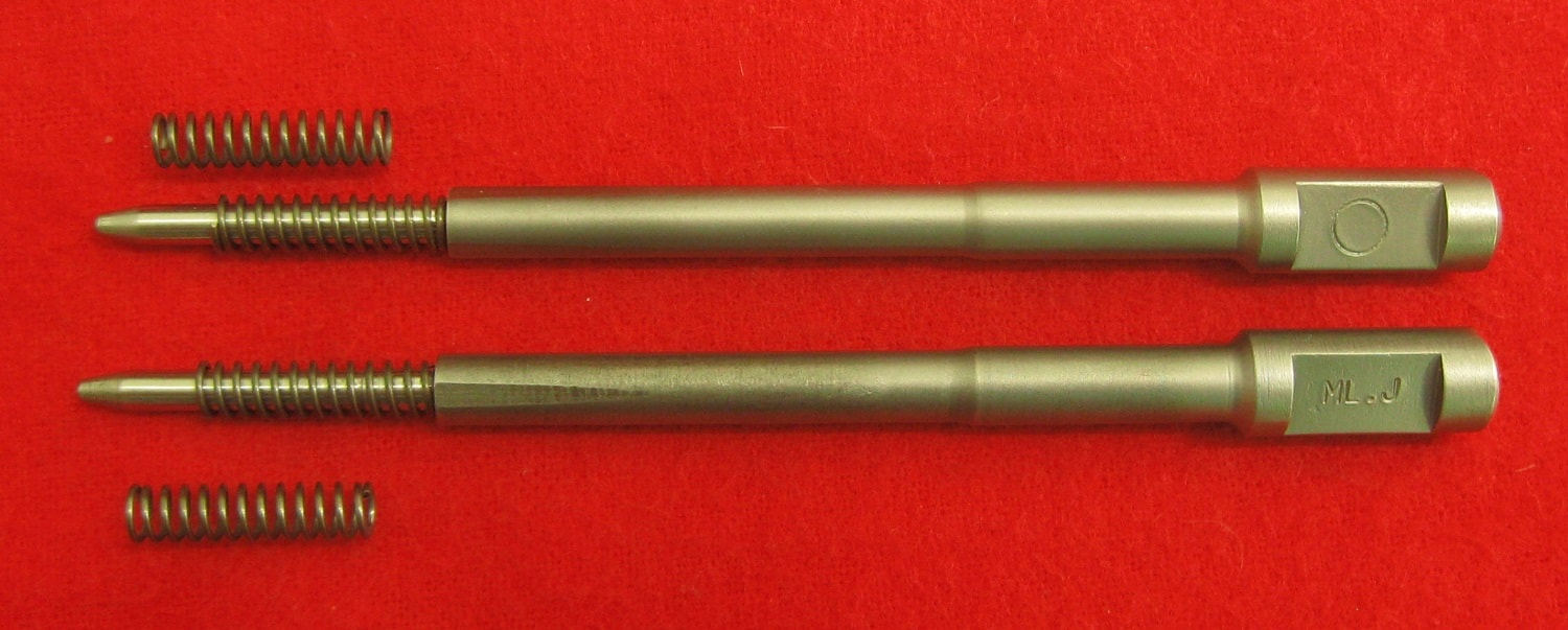 French MAS 49/56 Firing Pin – Murray's Gunsmithing