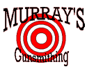 Murray's Gunsmithing